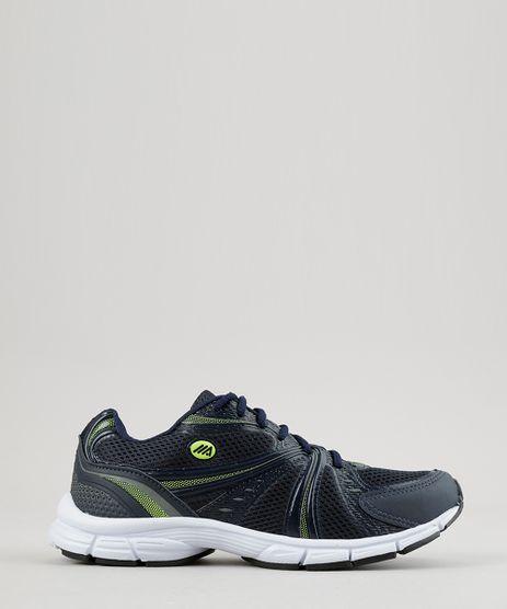 Tenis-Running-Ace-Azul-Marinho-8627189-Azul_Marinho_1
