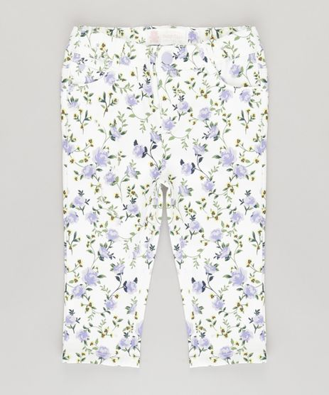 Calca-Estampada-Flora-em-Algodao---Sustentavel-Off-White-8692575-Off_White_1