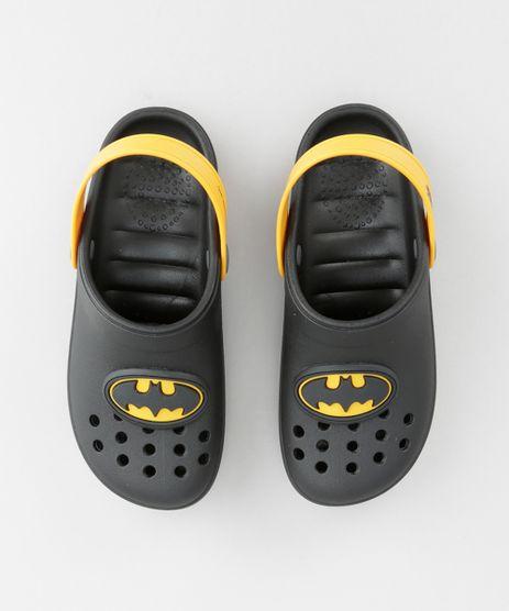 Sandalia-Grendene-Batman-Preta-8680171-Preto_1