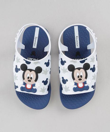 Sandalia-Ipanema-Estampada-Mickey-Azul-Marinho-8902037-Azul_Marinho_1
