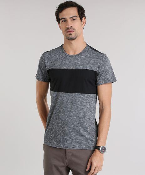 Camiseta-com-Recorte-Preta-8766446-Preto_1