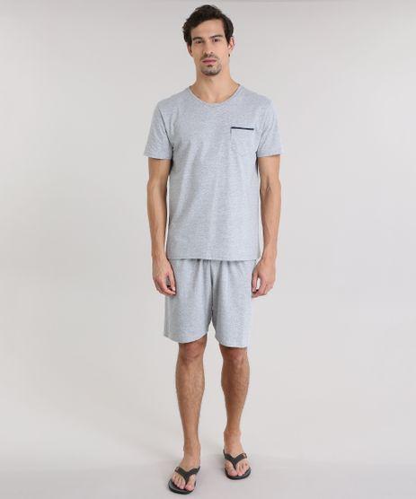 Pijama-Cinza-Mescla-8673785-Cinza_Mescla_1