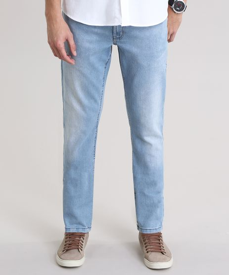Calca-Jeans-Slim-Azul-Claro-8720807-Azul_Claro_1