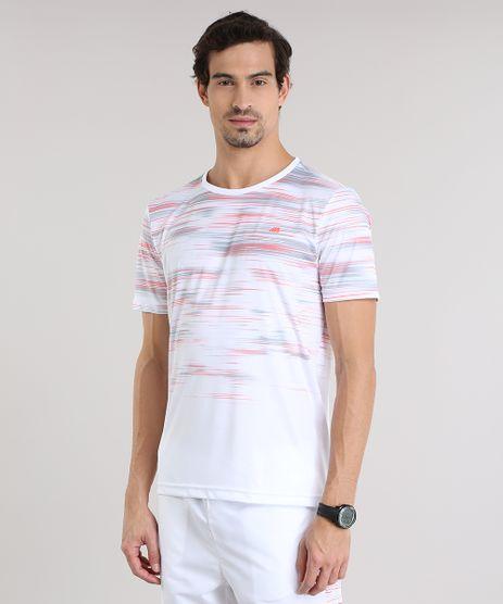 Camiseta-de-Treino--Ace-Listrada--Branca-8775216-Branco_1