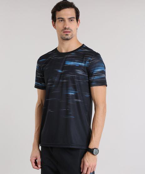 Camiseta-de-Treino--Ace-Listrada--Preta-8775216-Preto_1