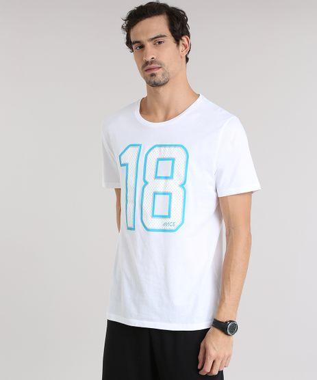 Camiseta-Ace--18--Branca-8756882-Branco_1