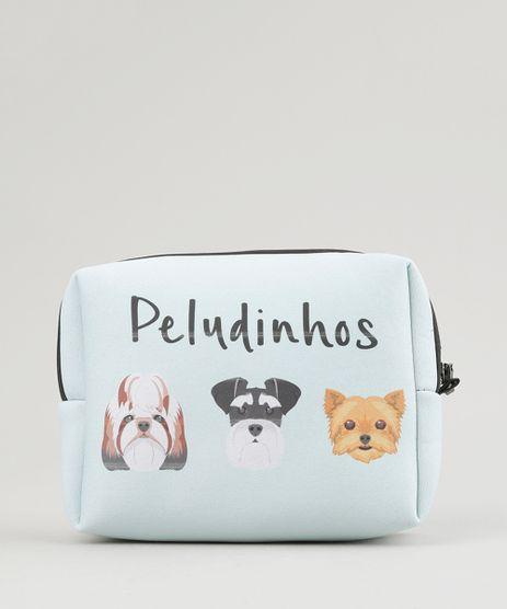 Necessaire--Peludinhos--Verde-Claro-8792482-Verde_Claro_1