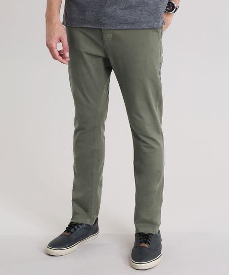 Calca-Skinny-Verde-Militar-8725642-Verde_Militar_1