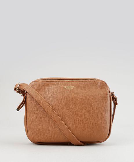 Bolsa-Transversal-Caramelo-8466765-Caramelo_1