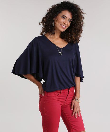 Blusa-Ampla-Azul-Marinho-8899151-Azul_Marinho_1