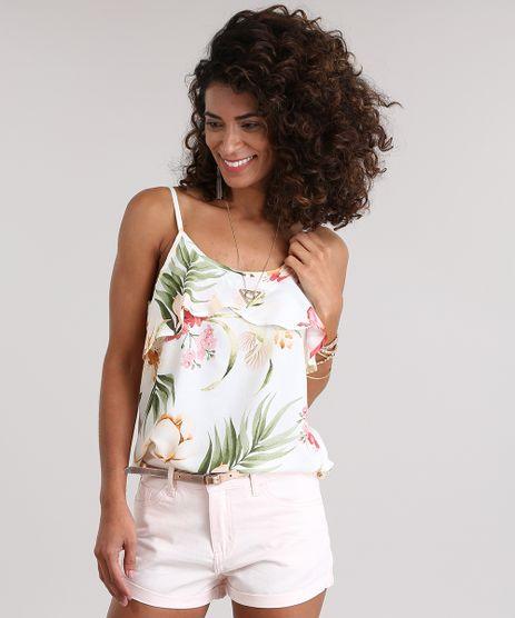 Regata-Estampada-Floral-com-Babado-Off-White-8960278-Off_White_1