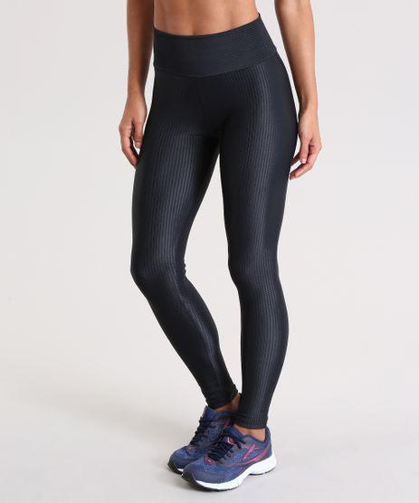 Calca-Legging-Ace-Texturizada-Preta-8803115-Preto_1