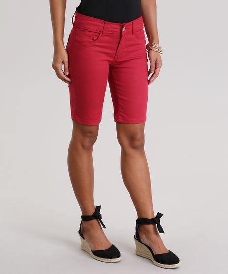Bermuda-Ciclista--Vinho-8789185-Vinho_1