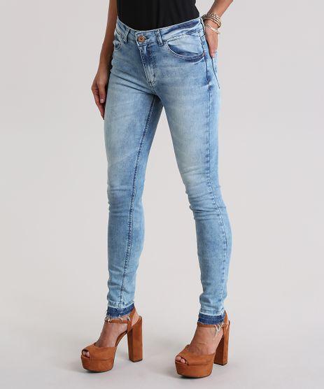Calca-Jeans-Skinny-Azul-Claro-8796814-Azul_Claro_1