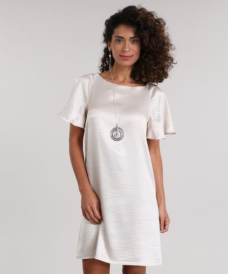 Vestido-Acetinado-Bege-8732330-Bege_1