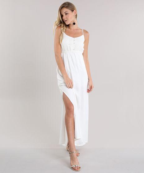 Vestido-Longo-com-Croche-Off-White-8722802-Off_White_1