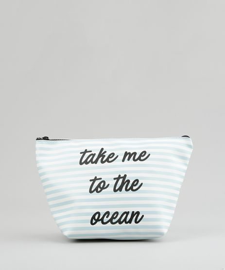 Necessaire--Take-me-to-the-ocean--Listrada-Azul-Claro-8811289-Azul_Claro_1