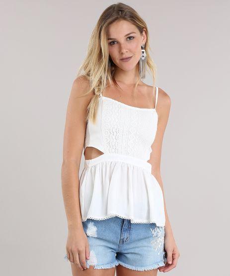 Regata-com-Renda-e-Vazados-Off-White-8722670-Off_White_1