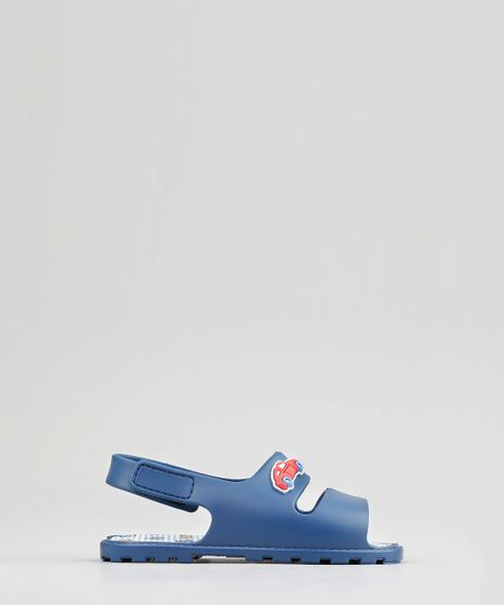 Sandalia-Pimpolho-Azul-Marinho-8941639-Azul_Marinho_1