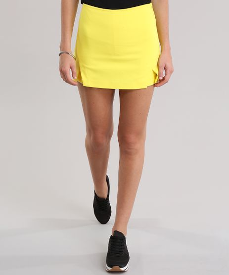 Short-Saia-Amarelo-8723780-Amarelo_1