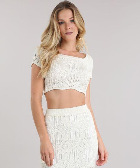 Blusa-Cropped-em-Trico-com-Lurex-Off-White-8722657-Off_White_1