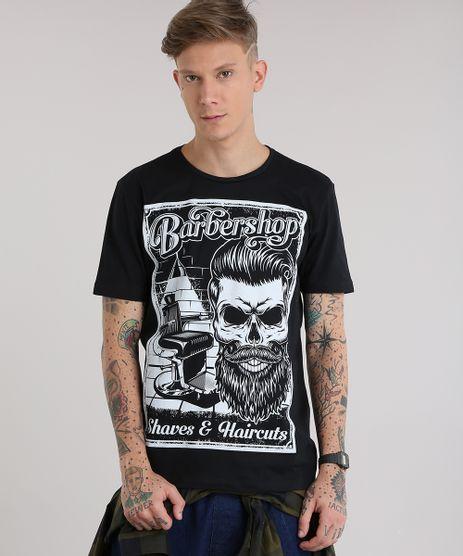 Camiseta--Barbershop-Caveira--Preta-8527780-Preto_1