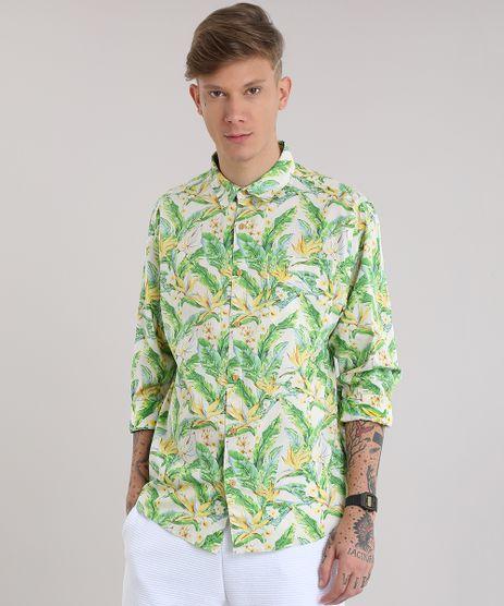 Camisa-Estampada-Floral-Tropical-Off-White-8687679-Off_White_1