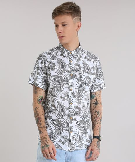 Camisa-Estampada-Floral-Tropical-Branca-8702804-Branco_1
