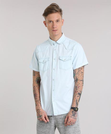 Camisa-Jeans-Azul-Claro-8820968-Azul_Claro_1