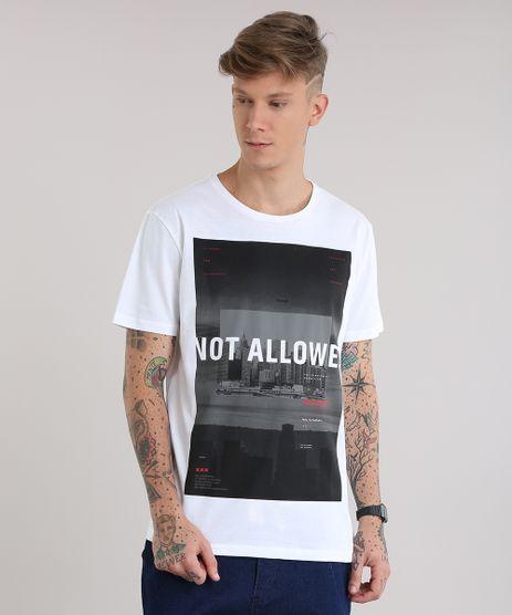 Camiseta--Not-Allowed--Branca-8758204-Branco_1