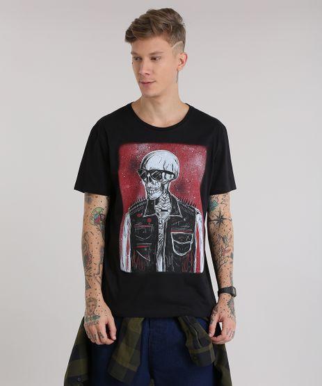 Camiseta--Caveira--Preta-8759144-Preto_1