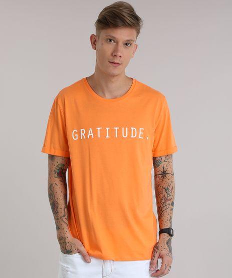 Camiseta--Gratitude--Laranja-8761506-Laranja_1