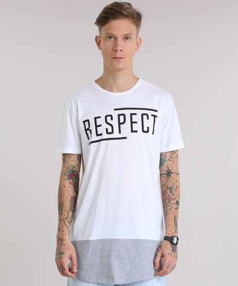 Camiseta-Longa--Respect--Branca-8836820-Branco_1
