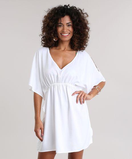 Saida-de-Praia-com-Bordado-Off-White-8355250-Off_White_1