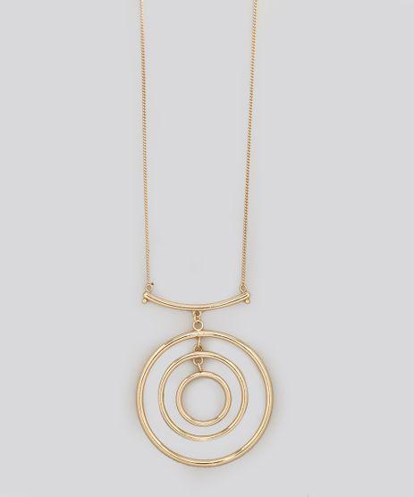 Colar-Longo-Geometrico-Dourado-8716978-Dourado_1