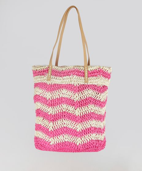 Bolsa-Shopper-Listrada-Pink-8082123-Pink_1
