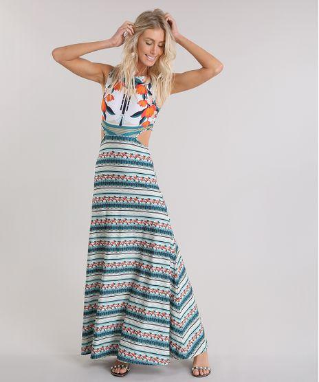Vestido-Longo-Cia--Maritima-Estampado-Aloha-Off-White-8776822-Off_White_1