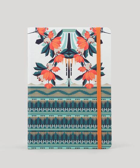 Caderno-20-x-14cm-Cia--Maritima-Estampado-Aloha-Off-White-8883168-Off_White_1