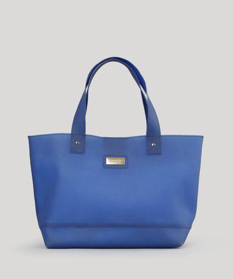 Bolsa-Shopper-de-Praia-Cia--Maritima-Azul-Marinho-8654979-Azul_Marinho_1