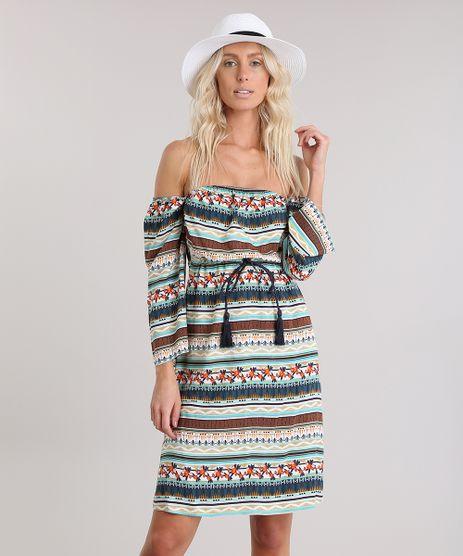 Vestido-Ombro-a-Ombro-Cia--Maritima-Estampado-Aloha-Off-White-8743188-Off_White_1