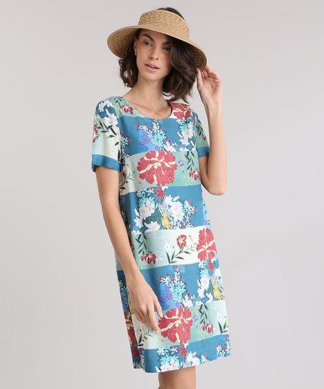 Vestido-Lenny-Niemeyer-Estampado-Oriental-Azul-Petroleo-8747166-Azul_Petroleo_1