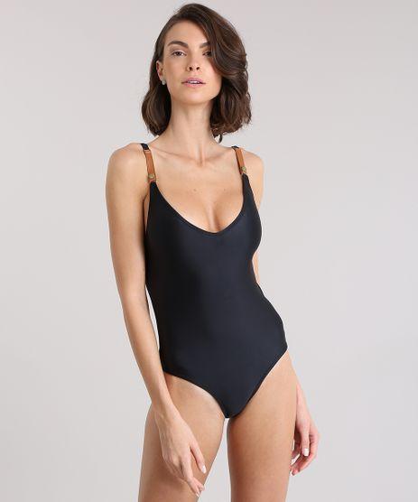 Maio-Body-Lenny-Niemeyer-Preto-8806349-Preto_1