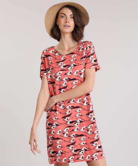 Vestido-Lenny-Niemeyer-Estampado-Passaros-Coral-8747175-Coral_1