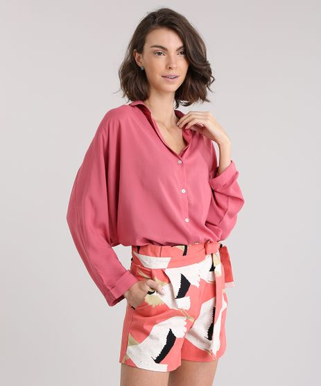 //www.cea.com.br/camisa-ampla-lenny-niemeyer-coral-8744781-coral/p