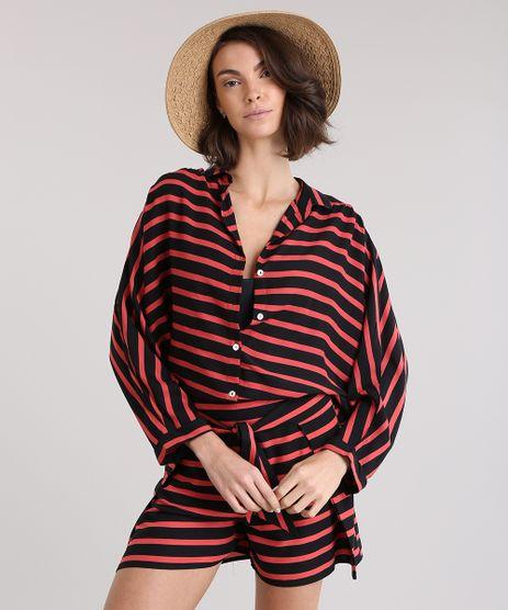 Camisa-Ampla-Lenny-Niemeyer-Listrada-Preta-8744790-Preto_1