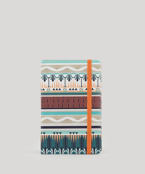 Caderno-14-x-9cm-Cia--Maritima-Estampado-Aloha-Off-White-8883165-Off_White_1