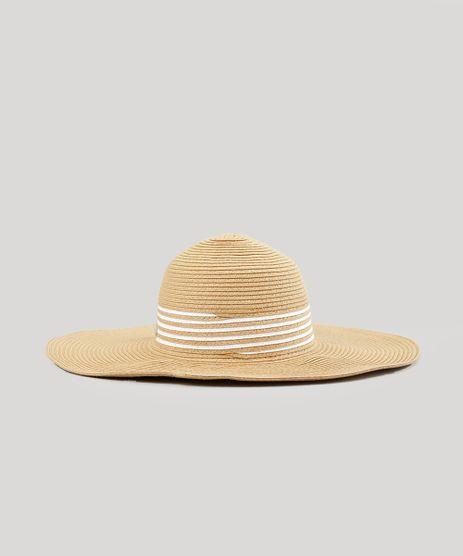 Chapeu-Lenny-Niemeyer-Bege-8661623-Bege_1