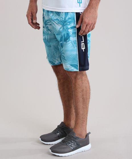 Bermuda-BlueMan-Estampada-Neon-Azul-Claro-8886516-Azul_Claro_1
