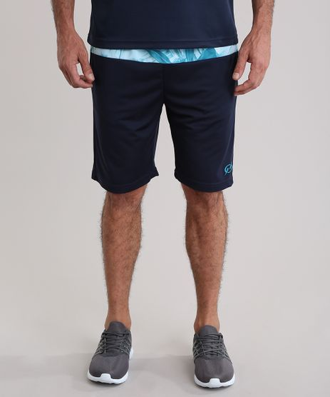 Bermuda-BlueMan-com-Estampa-Neon-Azul-Marinho-8886522-Azul_Marinho_1