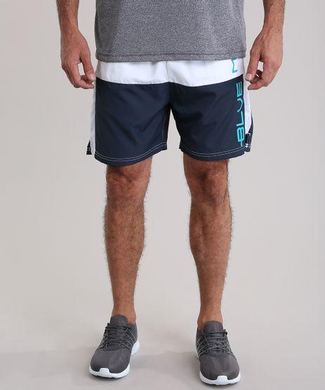 Shorts-BlueMan-Branco-8886499-Branco_1